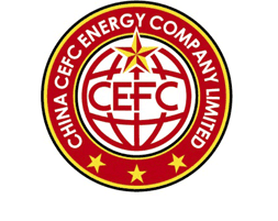 Image cefc 2016 05 05.png