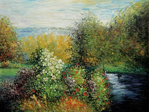 Monet Corner of the Garden at Montgeron.jpg