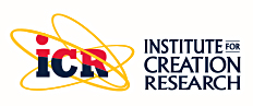Institute for Creation Research logo.jpg