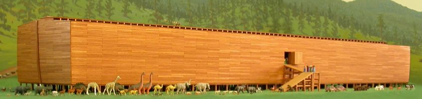 Noah's Ark - Rod Walsh.jpg