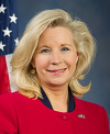 Liz Cheney official portrait.jpg