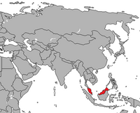 Malaysia location.png
