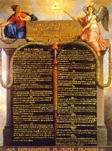 The Declaration of the Rights of Man and of the Citizen.jpg