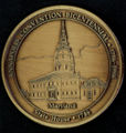 Annapolis Convention Coin.jpg