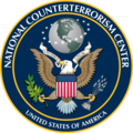 NationalCounterterrorismCenter-Seal.png
