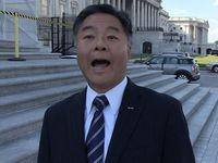 Ted Lieu primary.jpeg