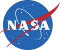 Nasa-large.png