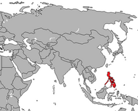 Philippines location.png