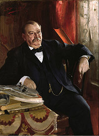 Grover Cleveland by Zorn.jpg