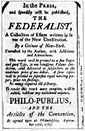 Fed Papers Ad.jpg