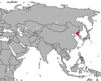 NorthKorea location.png