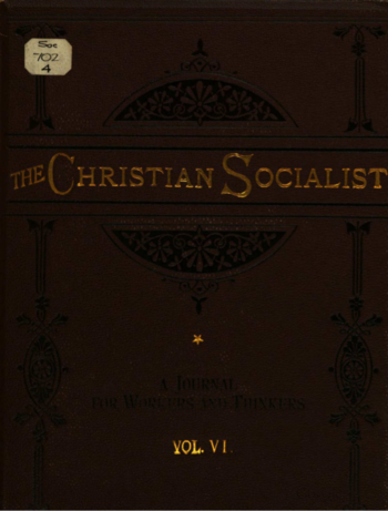 Christian Socialist cover.png
