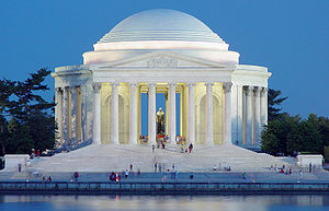 Jefferson-memorial-twilight.jpg