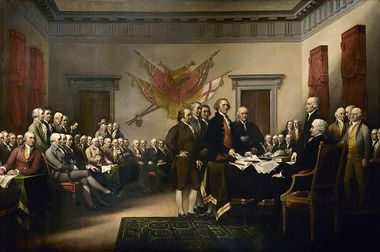 Declaration of Independence by Trumbull.jpg