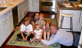 Andrew Breitbart With His Family.png