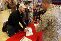 Chris Kyle at Camp Pendleton.jpg