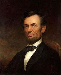Abraham-lincoln-by-story.jpg