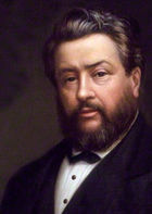 Spurgeon close.jpg