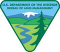 US-DOI-BLM-logo.png