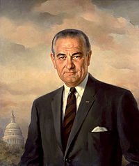 LBJ by Shoumatoff.jpg
