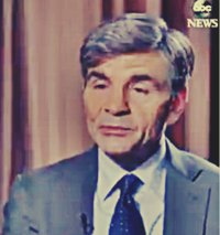 George-Stephanopoulos-picture.png
