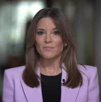 Marianne-williamson-digital-town-hall-.jpg