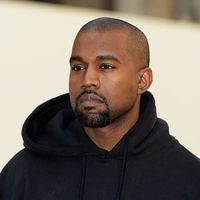 Kanye-west-attends-the-christian-dior-show-as-part-of-the-paris-fashion-week-womenswear-fall-winter-2015-2016-on-march-6-2015-in-paris-france-photo-by-dominique-charriau-wireimage-square.jpg