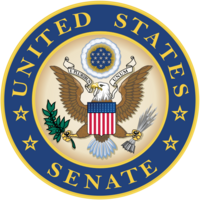 US senate seal.png
