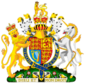 UK Royal Coat of Arms.png