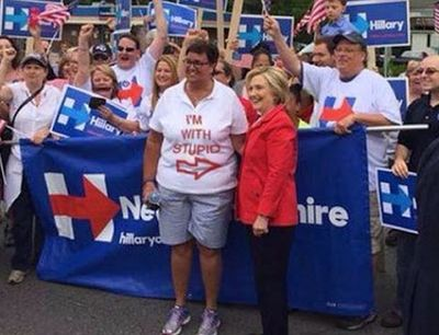 Hillary on the campaign trail.jpg