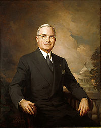 Harry Truman by Kempton.jpg