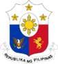 Arms of the Philippines.png