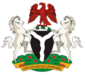 Arms of Nigeria.png