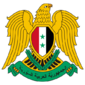 Arms of Syria.png