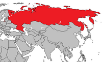 Russia location.png