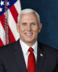 Mike Pence official vice presidential photo.jpg