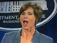 Sally Yates.jpeg