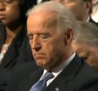 Biden medicated.png