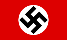 Flag of Nazi Germany.png