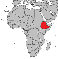 Location of Ethiopia.png