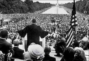 Civil Rights Movement Conservapedia