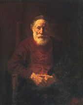 Rembrandt Portrait of an Old Jewish Man.jpg