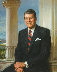 Ronald-reagan by kinstler.jpg