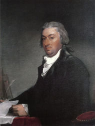 Robert R. Livingston.jpg