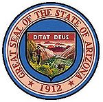 Arizona State Seal.jpg