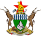 Arms of Zimbabwe.png