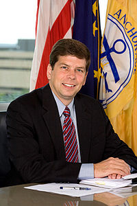 000Mark Begich, Mayor of Anchorage hi res.jpg