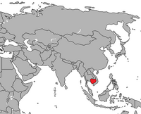 Cambodia location.png