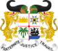 Arms of Benin.png