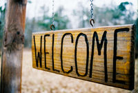 Welcome sign.jpg